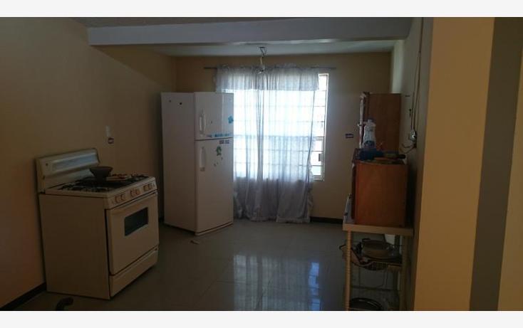 Foto de casa en venta en  9740, valle dorado, chihuahua, chihuahua, 897337 No. 09