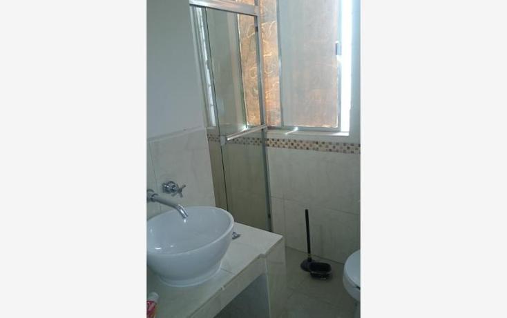 Foto de casa en venta en  9740, valle dorado, chihuahua, chihuahua, 897337 No. 10