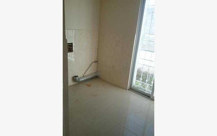 Foto de casa en venta en  9740, valle dorado, chihuahua, chihuahua, 897337 No. 11
