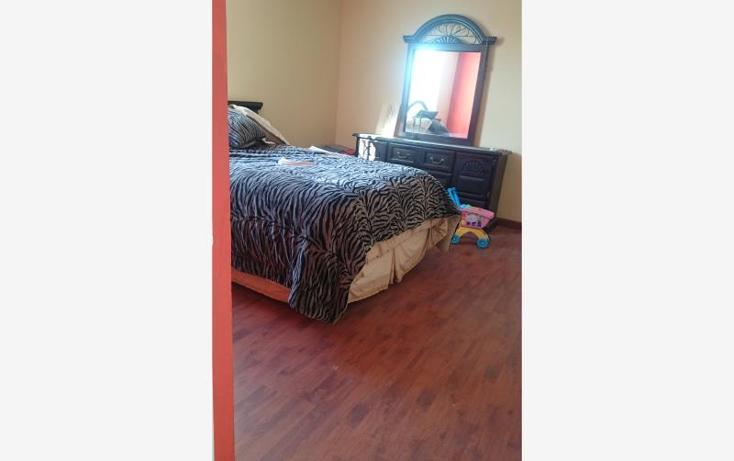 Foto de casa en venta en  9740, valle dorado, chihuahua, chihuahua, 897337 No. 12