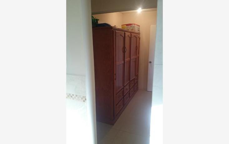Foto de casa en venta en  9740, valle dorado, chihuahua, chihuahua, 897337 No. 13