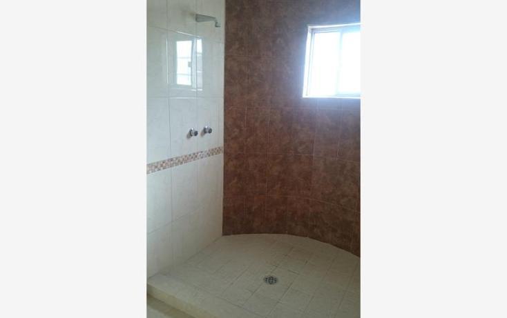 Foto de casa en venta en  9740, valle dorado, chihuahua, chihuahua, 897337 No. 14