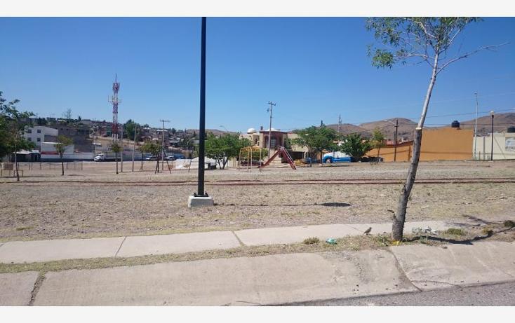 Foto de casa en venta en  9740, valle dorado, chihuahua, chihuahua, 897337 No. 16