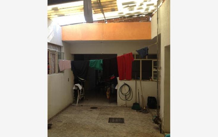 Foto de casa en venta en  975, el retiro, guadalajara, jalisco, 1837244 No. 02