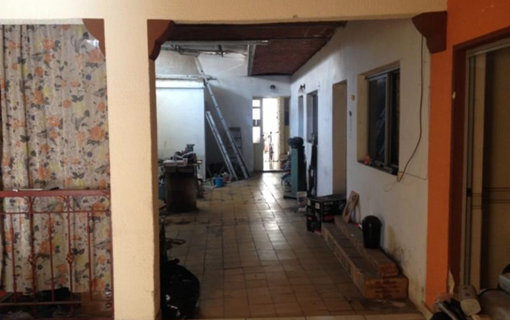 Foto de casa en venta en  975, el retiro, guadalajara, jalisco, 1837244 No. 04