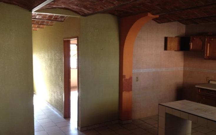 Foto de casa en venta en  975, el retiro, guadalajara, jalisco, 1837244 No. 05