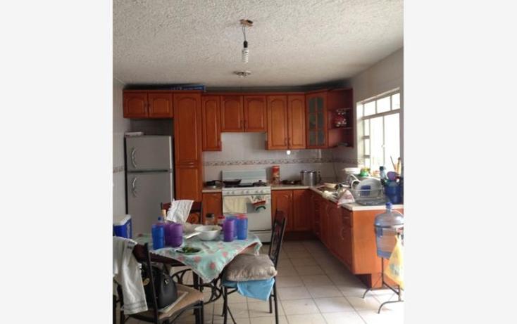 Foto de casa en venta en  975, el retiro, guadalajara, jalisco, 1837244 No. 06