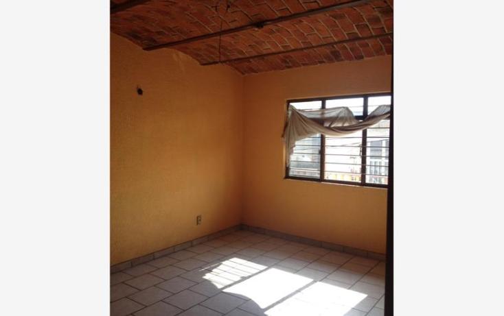 Foto de casa en venta en  975, el retiro, guadalajara, jalisco, 1837244 No. 07