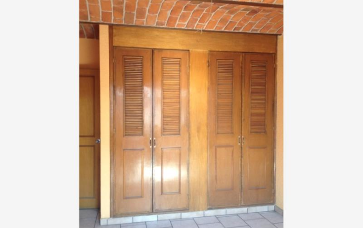Foto de casa en venta en  975, el retiro, guadalajara, jalisco, 1837244 No. 08