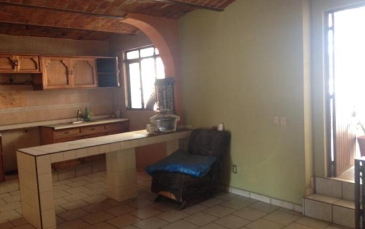 Foto de casa en venta en  975, el retiro, guadalajara, jalisco, 1837244 No. 09