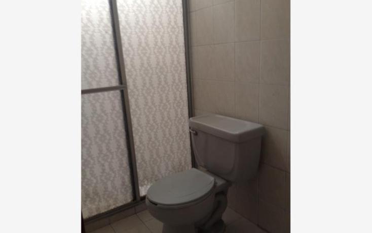 Foto de casa en venta en  975, el retiro, guadalajara, jalisco, 1837244 No. 10