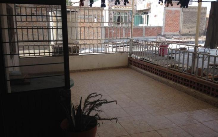 Foto de casa en venta en  975, el retiro, guadalajara, jalisco, 1837244 No. 12