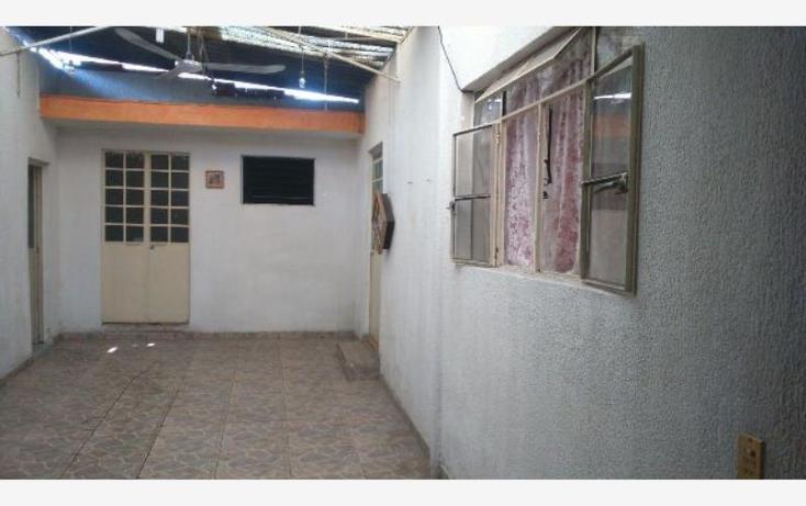 Foto de casa en venta en  975, el retiro, guadalajara, jalisco, 1837244 No. 13