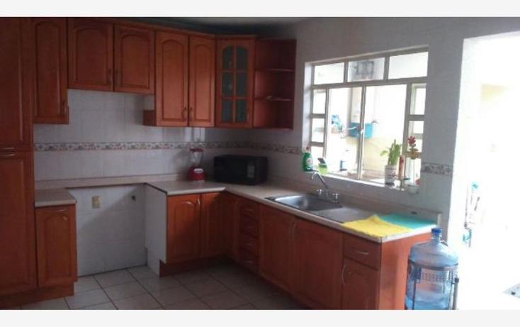 Foto de casa en venta en  975, el retiro, guadalajara, jalisco, 1837244 No. 14