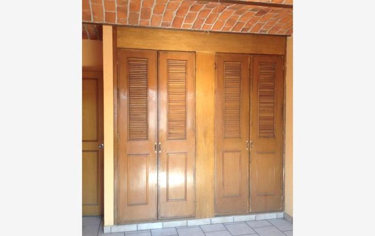 Foto de casa en venta en  975, el retiro, guadalajara, jalisco, 1991994 No. 01
