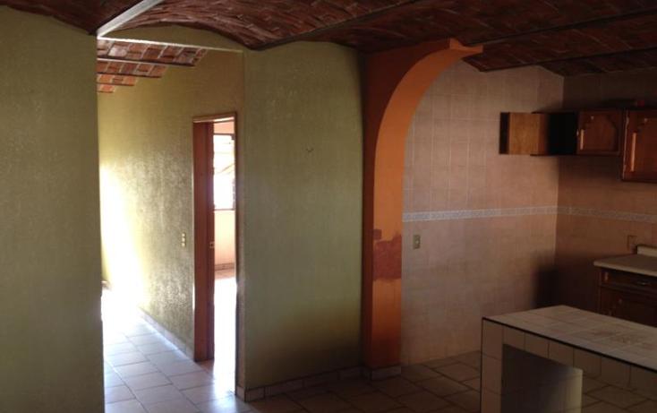 Foto de casa en venta en  975, el retiro, guadalajara, jalisco, 1991994 No. 04