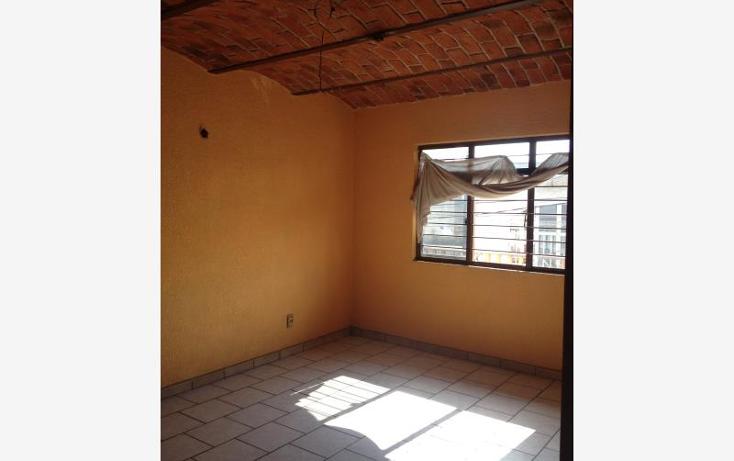Foto de casa en venta en  975, el retiro, guadalajara, jalisco, 1991994 No. 05