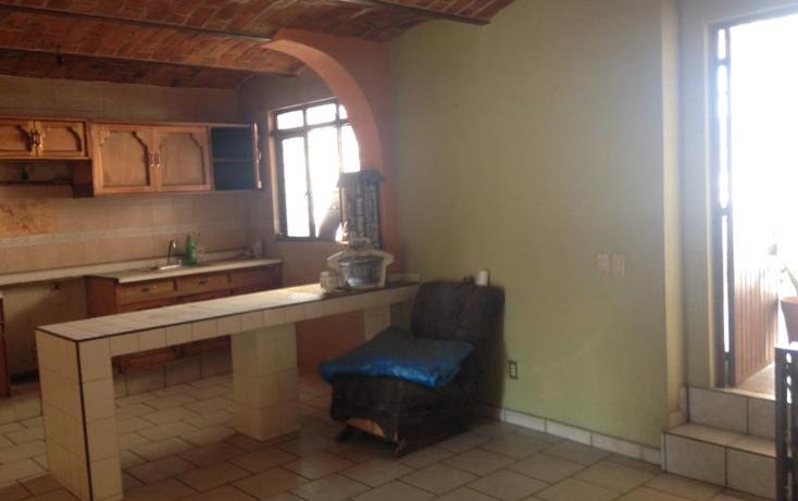 Foto de casa en venta en  975, el retiro, guadalajara, jalisco, 1991994 No. 06