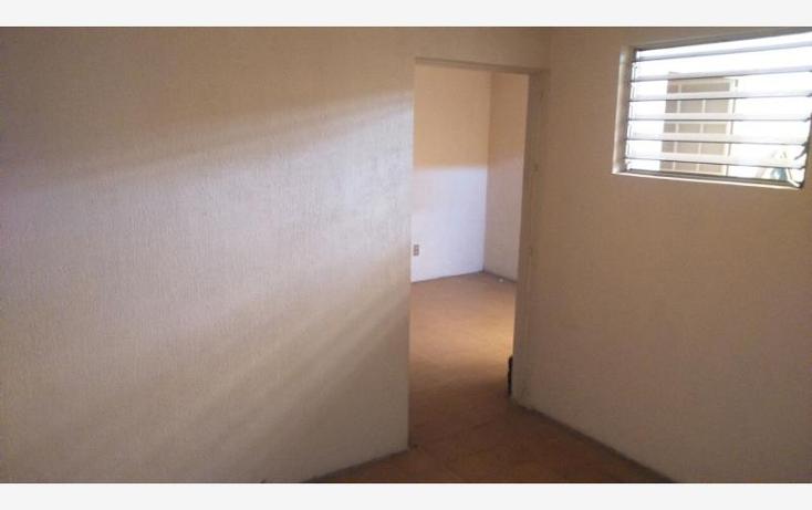 Foto de casa en venta en  975, el retiro, guadalajara, jalisco, 1991994 No. 10