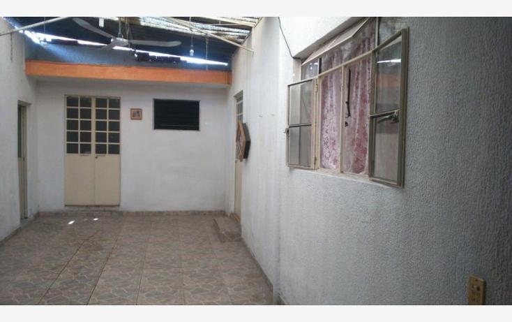 Foto de casa en venta en  975, el retiro, guadalajara, jalisco, 1991994 No. 13
