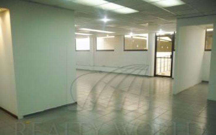 Foto de oficina en renta en 975, monterrey centro, monterrey, nuevo león, 1996635 no 02