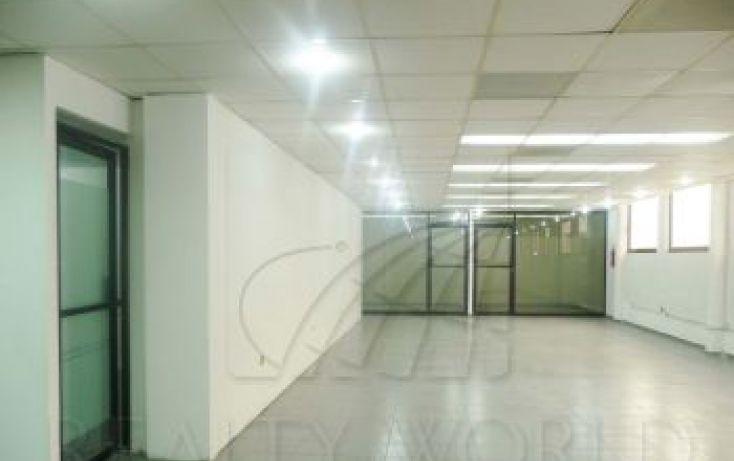 Foto de oficina en renta en 975, monterrey centro, monterrey, nuevo león, 1996635 no 03