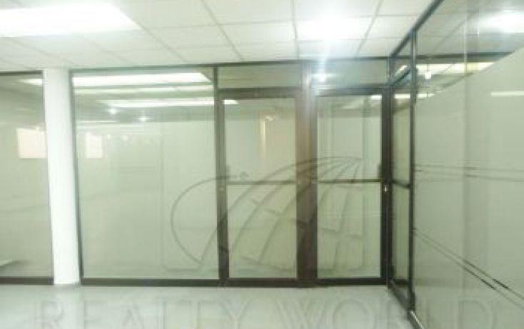 Foto de oficina en renta en 975, monterrey centro, monterrey, nuevo león, 1996635 no 04