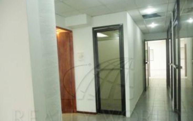 Foto de oficina en renta en 975, monterrey centro, monterrey, nuevo león, 1996635 no 05