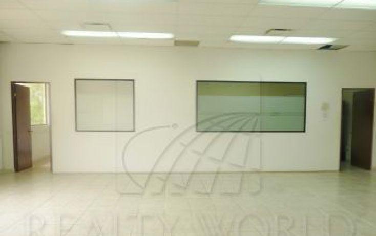 Foto de oficina en renta en 975, monterrey centro, monterrey, nuevo león, 1996635 no 06