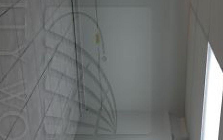 Foto de oficina en renta en 975, monterrey centro, monterrey, nuevo león, 1996637 no 05