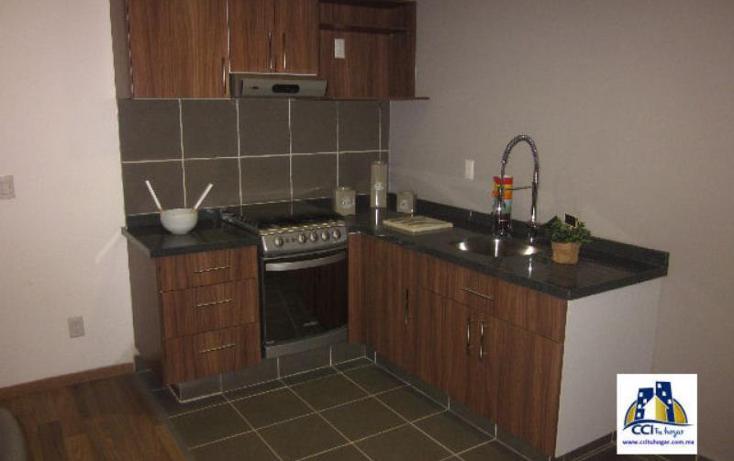 Foto de departamento en venta en  975, narvarte oriente, benito juárez, distrito federal, 1993418 No. 05
