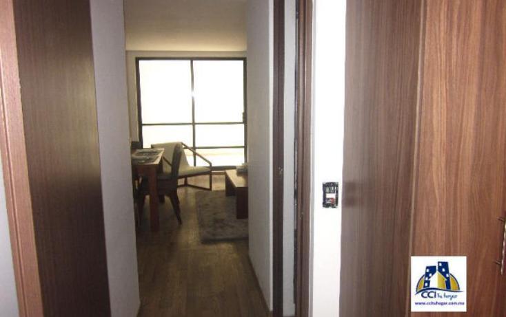 Foto de departamento en venta en  975, narvarte oriente, benito juárez, distrito federal, 1993418 No. 15