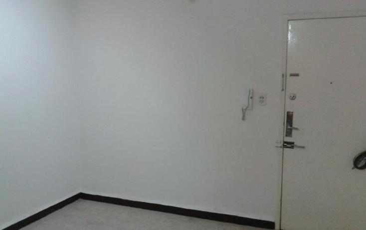 Foto de departamento en venta en  976, narvarte oriente, benito juárez, distrito federal, 2561141 No. 04