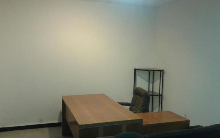 Foto de departamento en venta en  976, narvarte oriente, benito juárez, distrito federal, 2561141 No. 05