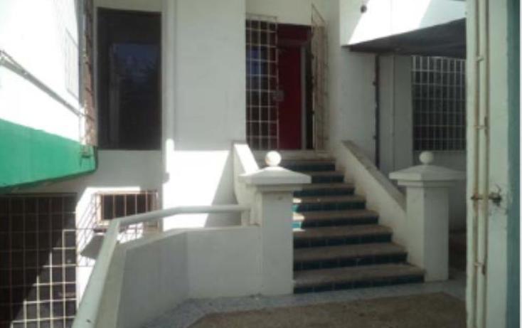 Foto de edificio en renta en  976 oriente, las quintas, culiacán, sinaloa, 1805238 No. 05