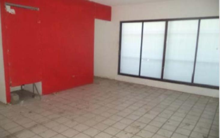 Foto de edificio en renta en  976 oriente, las quintas, culiacán, sinaloa, 1805238 No. 09