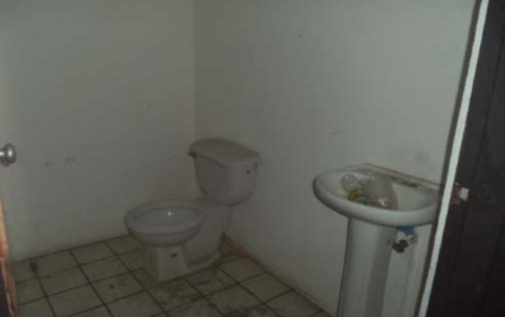 Foto de edificio en renta en  976 oriente, las quintas, culiacán, sinaloa, 1805238 No. 14