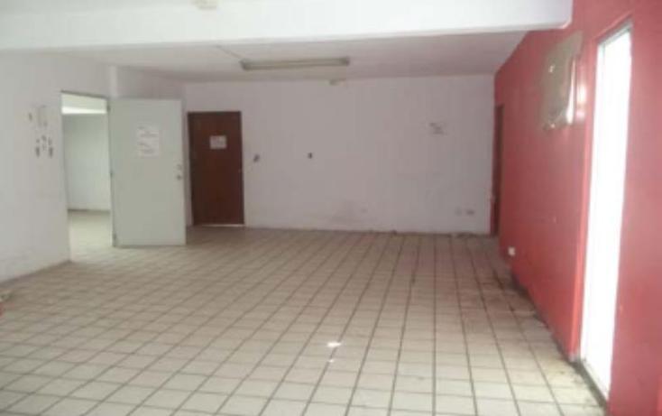 Foto de edificio en renta en  976 oriente, las quintas, culiacán, sinaloa, 1805238 No. 15