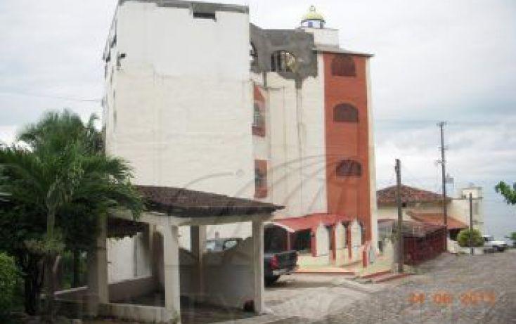 Foto de departamento en venta en 98, 5 de diciembre, puerto vallarta, jalisco, 2034190 no 01