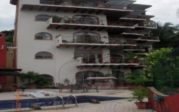 Foto de departamento en venta en 98, 5 de diciembre, puerto vallarta, jalisco, 2034190 no 03