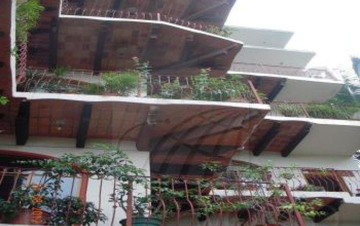 Foto de departamento en venta en 98, 5 de diciembre, puerto vallarta, jalisco, 2034190 no 04