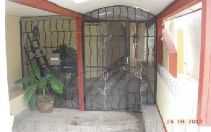 Foto de departamento en venta en 98, 5 de diciembre, puerto vallarta, jalisco, 2034190 no 05