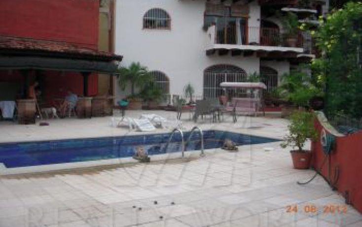 Foto de departamento en venta en 98, 5 de diciembre, puerto vallarta, jalisco, 2034190 no 06