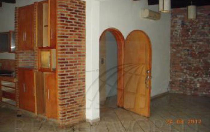 Foto de departamento en venta en 98, 5 de diciembre, puerto vallarta, jalisco, 2034190 no 09