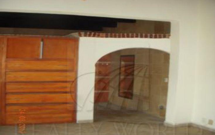 Foto de departamento en venta en 98, 5 de diciembre, puerto vallarta, jalisco, 2034190 no 11