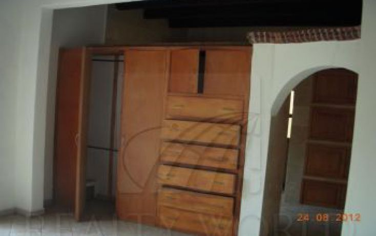 Foto de departamento en venta en 98, 5 de diciembre, puerto vallarta, jalisco, 2034190 no 12