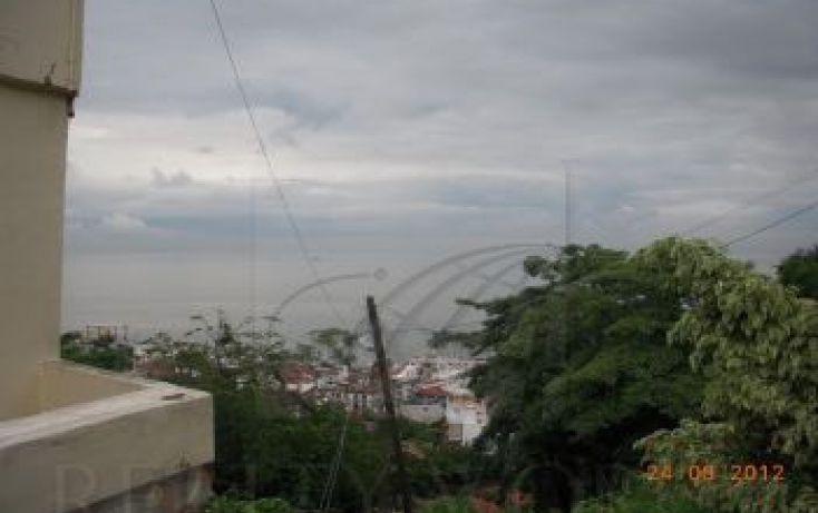 Foto de departamento en venta en 98, 5 de diciembre, puerto vallarta, jalisco, 2034190 no 13