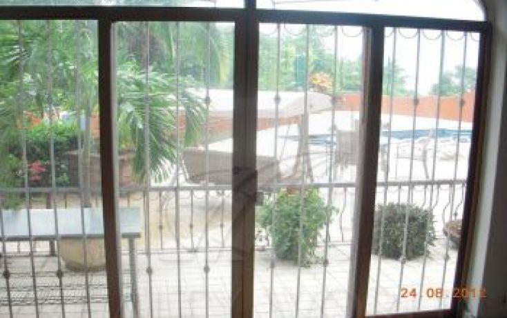 Foto de departamento en venta en 98, 5 de diciembre, puerto vallarta, jalisco, 2034190 no 15