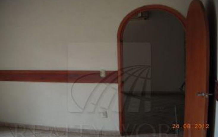 Foto de departamento en venta en 98, 5 de diciembre, puerto vallarta, jalisco, 2034190 no 16