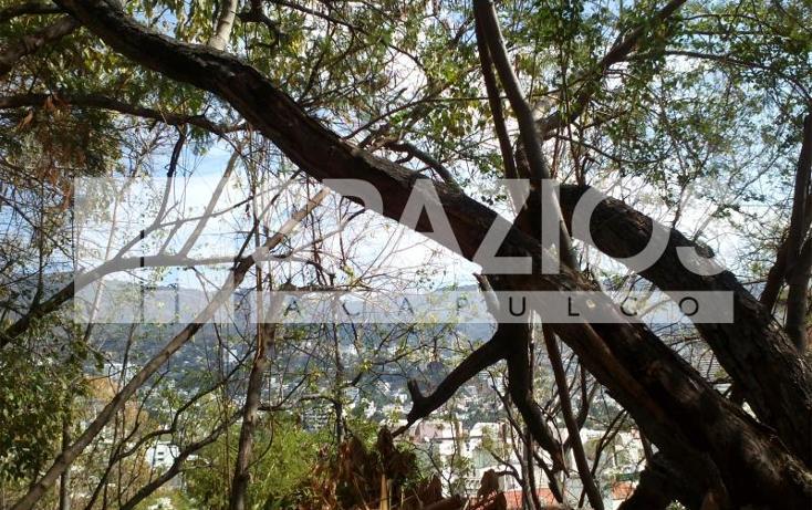 Foto de terreno habitacional en venta en  98, altamira, acapulco de juárez, guerrero, 1733676 No. 02